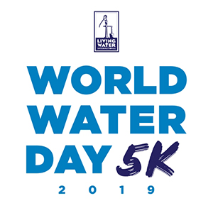 World Water Day 5K