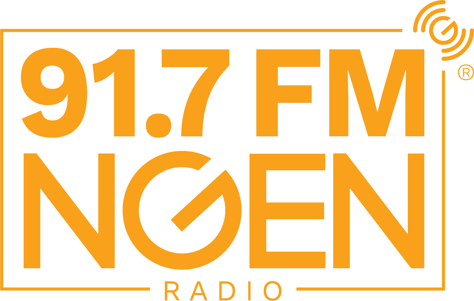 Home - 91 7 NGEN Radio